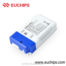 New Product Hot Sale 60W 1 Channel Multi-current Triac Dimmable LED Driver 700ma