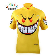 2015 new design green bike cycling jersey ,OEM outdoor sports cycling tops,new design cycling shirts