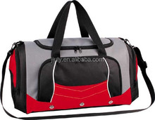 Best new style custom gym duffle bag with latest design
