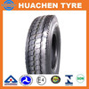 used cars for sale in germany 13r/22.5 truck tyre