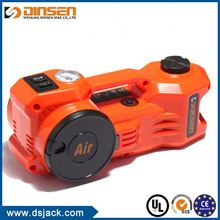 Professional Portable 12v compressor heavy duty