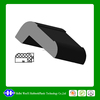 high performance boat rubber gasket from China