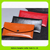 15071 Stylish Leather Folding Mobile Phone purse Case Cover