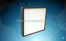 true hepa filter for air purifier