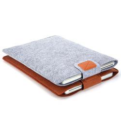 Premium Soft Sleeve Bag Case Notebook Laptop Tablet PC Anti-scratch