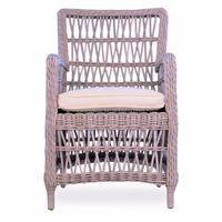 2015New Design Wicker Comfort resin round wicker chairs