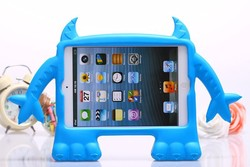 Tablet cover Shockproof EVA case for ipad mini ,for ipad case eva, for ipad mini case for kids