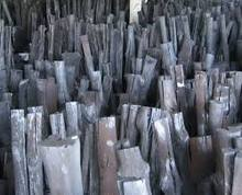 hot sell all India oak wood charcoal