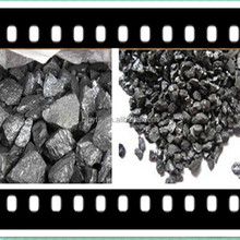 Carbon Raiser/Carbon Additive Calcined Anthracite Coal made in china product