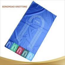 pocket prayer mat with compass islamic straw prayer mat