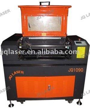 tag laser engraving machine