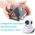 Baratos Home Security Camera Systems con la alarma alarma