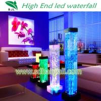 Foshan Manufacturer led lighting fish square aquariums lamps