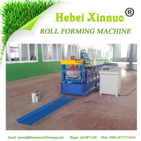 XN-470 forming machine metal roofing roofing sheet making machine metal roofing machines for sale
