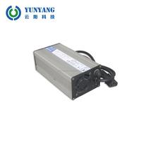 36V 8A Lithium Ion Battery Charger 42V 8A Lipo Li-NCM Battery Charger