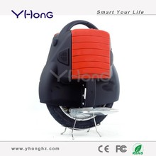 2015 new products buy electric bike in china electric bus 12v dc electric motor for bicycle