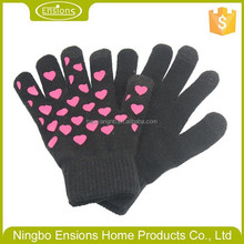 ningbo hot selling popular exporter best price smart phone touch screen glove
