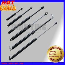 For Toyota 4Runner Gas Spring Struts Lift Supports Gas Strut Holder shock 5345039225 5344069065