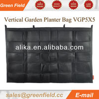 Container gardening,Portable container gardening