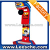 LSJQ-334 Ultimate Big boxing punch machine / boxing training machine LB0104