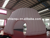 Cheap Trade Show Inflatable Air Dome Tent for Sale