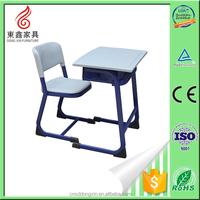 Reasonable used school furniture school lab furniture