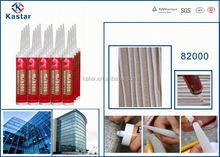 China supplier remarkable quality asphalt sealant