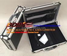 How to Import Travel aluminum briefcase,briefcase,men briefcasegenuine leather briefcase