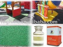 polyurethane resin base adhesives