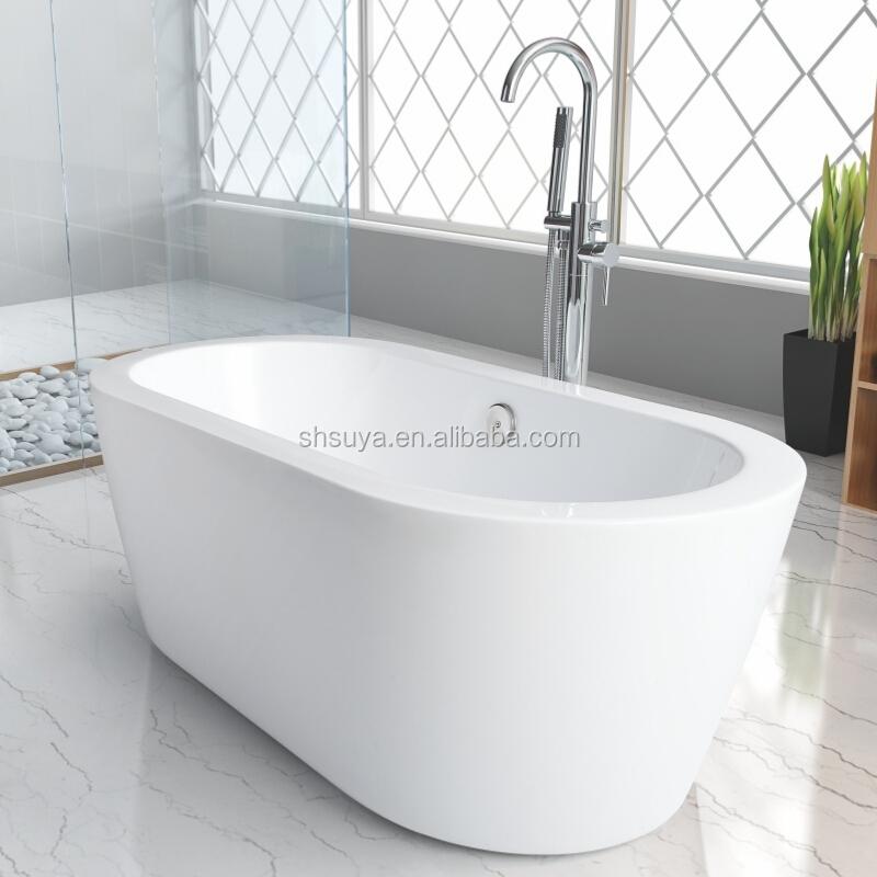 Oval Bathtub 28 Images Venetian 67 Quot X 29 Quot
