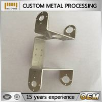 China square sheet metal hole punch shop