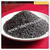 thermal insulation high hardness brown fused alumina for sale