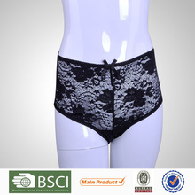 Factory Direct Sale Hot Female Transparent Sexy Women Underwear Pictures