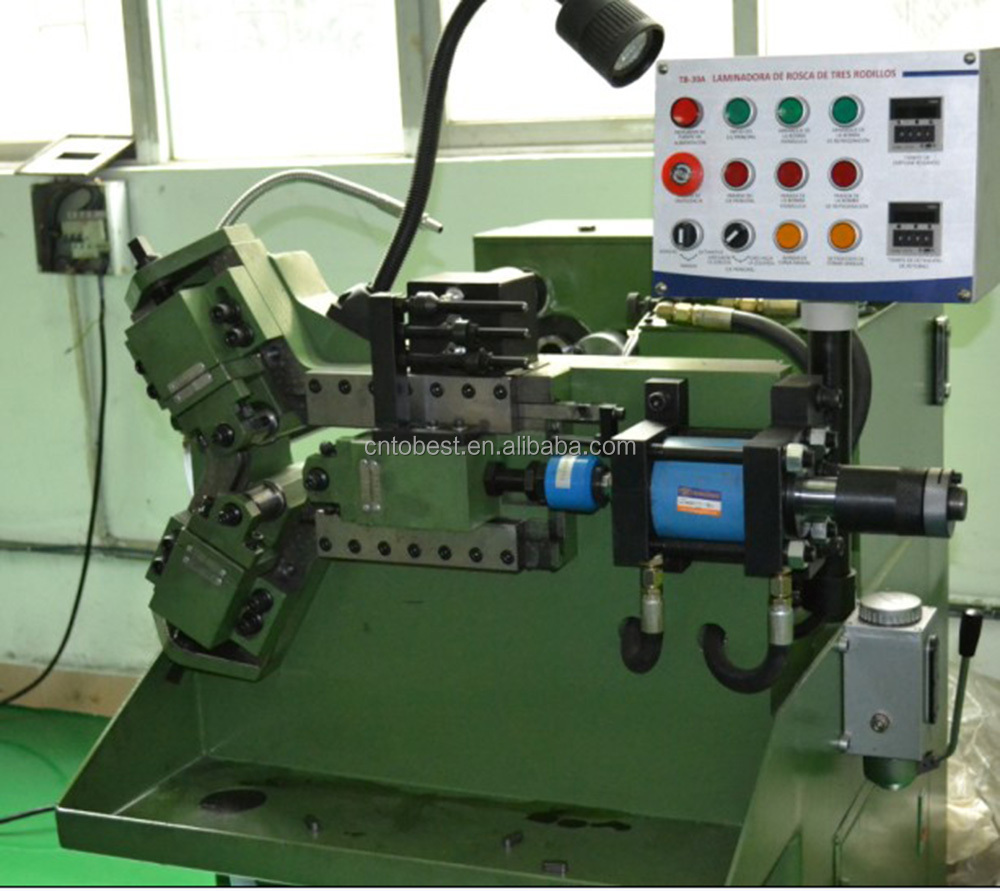 industrial automatic rolling machine2.jpg
