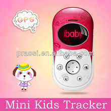 internet online gps kids cell phone, gps tracker for kids' safety