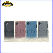 2012 new Novetly hard back Case for LG p880