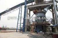 mini roller of vertical mill steel slag vertical mill
