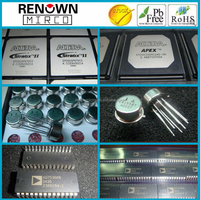 price list for electronic components/premium electronic components/DAC8420ESZ