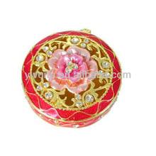 Yiwu business trinkets QF1542