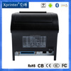 Hot sales id card printer 80