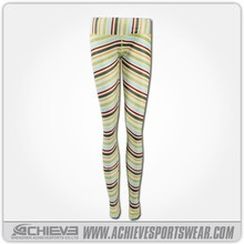 ladies fitness clothing women leggings tight yoga wear capris pants