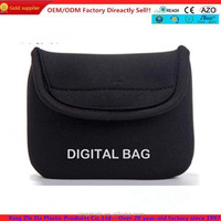 Mobile Digital Storage bag essential travel