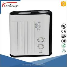 KC-168 High-grade exquisite design sharp air purifier filter home air filter