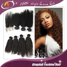 fast delivery full cuticle density 120% unprocessed virgin 27 piece human hair weave