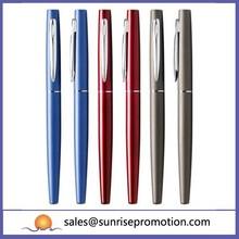 Gift Items Crown Metal Pen