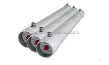 Favorable price CHUNKE 8 inch ro membrane housing for DOw membrane for water treatment plant for sale