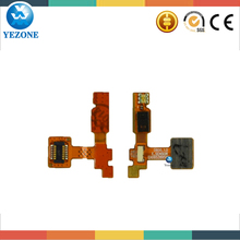 Wholesale Professional High Quality For LG Optimus G2 D802 D805 D800 Sensor Flex Cable,Sensor Flex Ribbon Cable For LG G2 D802