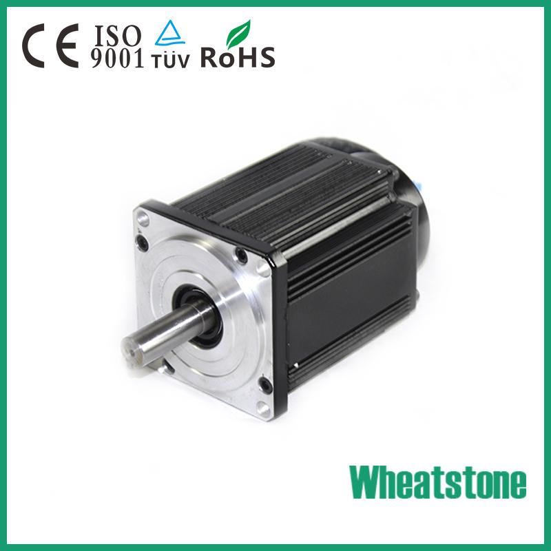 Brushless electric motor 48v 3000w buy brushless motor for Brushless dc motor price