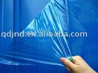 Protective Film for Sandwich Panel