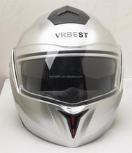 2015 Best seller helmet motorcycle full face helmet
